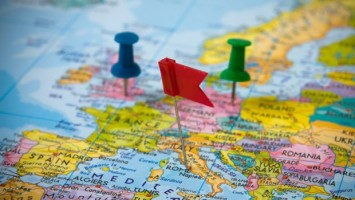 map-of-europe-best-universities-in-europe-2016[1]